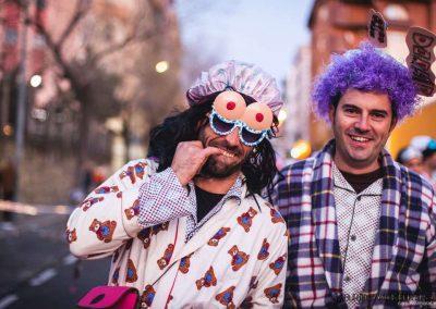 desfile-nocturno-carnavalmoral-2014-051