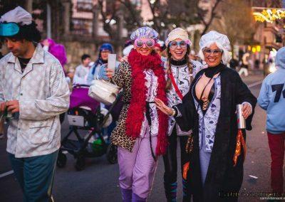 desfile-nocturno-carnavalmoral-2014-052
