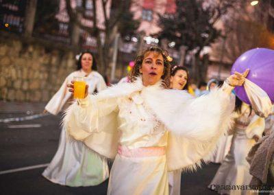 desfile-nocturno-carnavalmoral-2014-054
