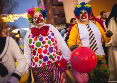desfile-nocturno-carnavalmoral-2014-055