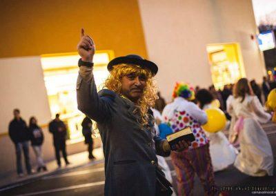 desfile-nocturno-carnavalmoral-2014-056
