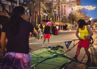 desfile-nocturno-carnavalmoral-2014-057