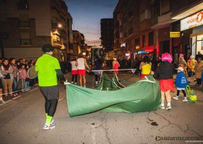 desfile-nocturno-carnavalmoral-2014-058