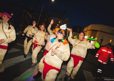 desfile-nocturno-carnavalmoral-2014-059