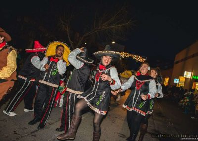 desfile-nocturno-carnavalmoral-2014-060