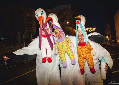 desfile-nocturno-carnavalmoral-2014-065
