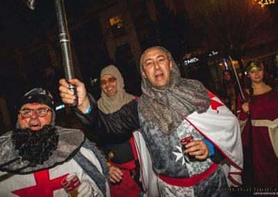 desfile-nocturno-carnavalmoral-2014-066