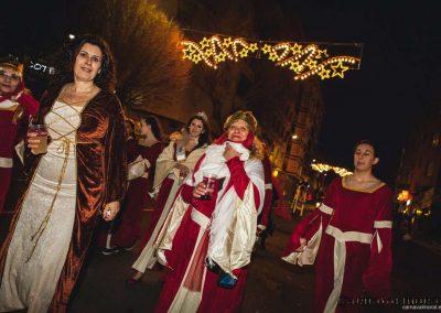 desfile-nocturno-carnavalmoral-2014-068