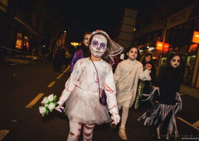 desfile-nocturno-carnavalmoral-2014-071