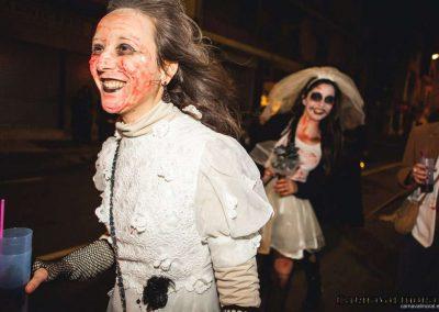 desfile-nocturno-carnavalmoral-2014-074