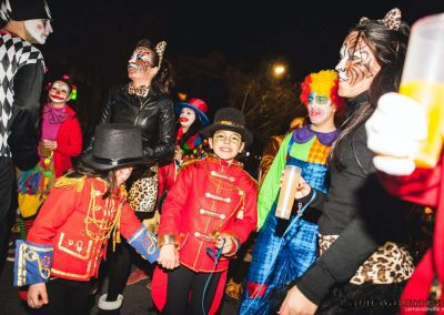 desfile-nocturno-carnavalmoral-2014-075