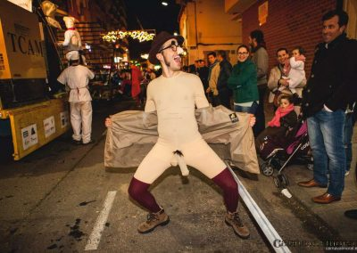 desfile-nocturno-carnavalmoral-2014-077