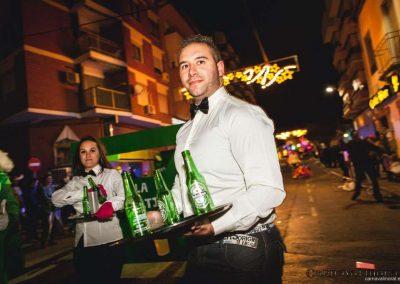 desfile-nocturno-carnavalmoral-2014-080