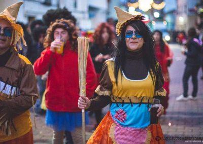 desfile-nocturno-carnavalmoral-2015-001