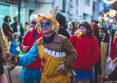 desfile-nocturno-carnavalmoral-2015-002