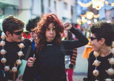 desfile-nocturno-carnavalmoral-2015-003