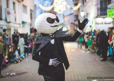 desfile-nocturno-carnavalmoral-2015-004