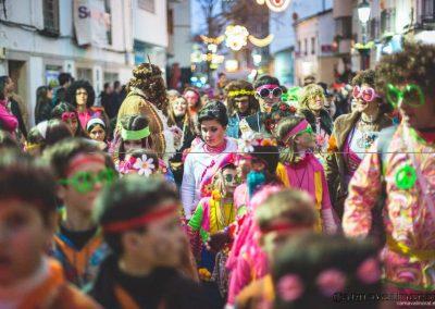 desfile-nocturno-carnavalmoral-2015-005