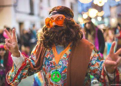 desfile-nocturno-carnavalmoral-2015-007