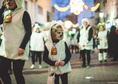 desfile-nocturno-carnavalmoral-2015-008