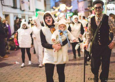 desfile-nocturno-carnavalmoral-2015-009