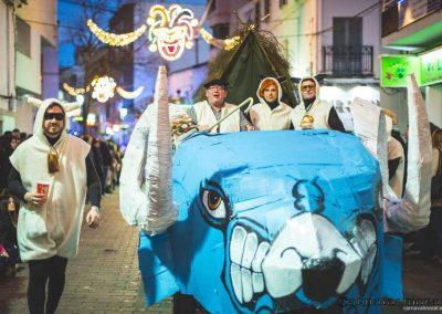 desfile-nocturno-carnavalmoral-2015-010