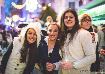 desfile-nocturno-carnavalmoral-2015-011