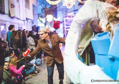 desfile-nocturno-carnavalmoral-2015-012