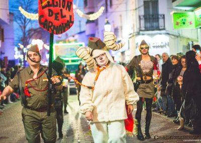 desfile-nocturno-carnavalmoral-2015-013