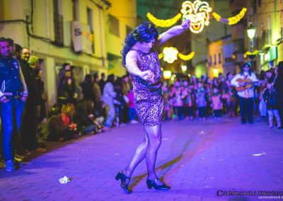 desfile-nocturno-carnavalmoral-2015-014