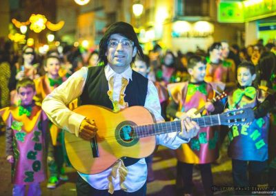 desfile-nocturno-carnavalmoral-2015-015