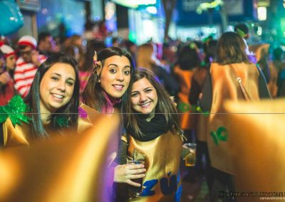 desfile-nocturno-carnavalmoral-2015-016