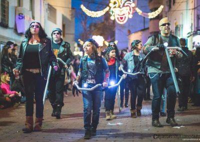desfile-nocturno-carnavalmoral-2015-017