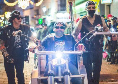 desfile-nocturno-carnavalmoral-2015-018