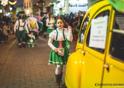 desfile-nocturno-carnavalmoral-2015-019