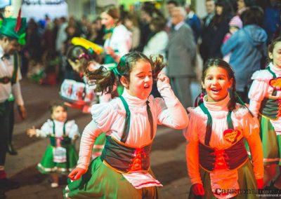 desfile-nocturno-carnavalmoral-2015-021