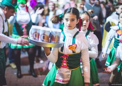 desfile-nocturno-carnavalmoral-2015-022