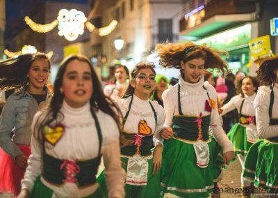 desfile-nocturno-carnavalmoral-2015-023