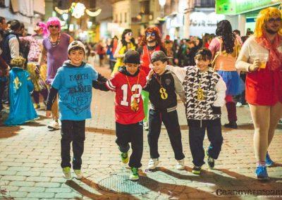 desfile-nocturno-carnavalmoral-2015-024