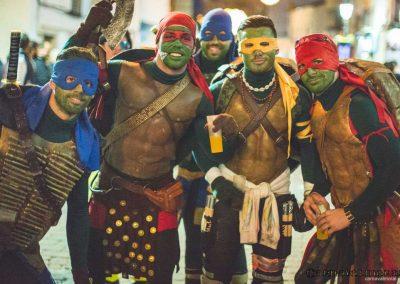desfile-nocturno-carnavalmoral-2015-025
