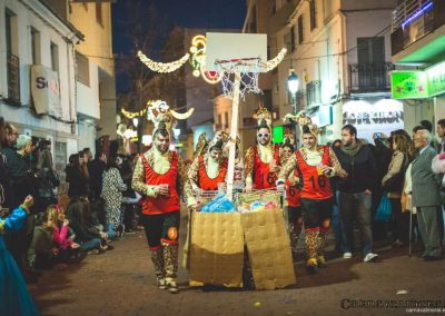 desfile-nocturno-carnavalmoral-2015-026