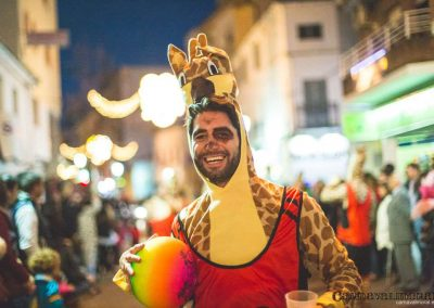 desfile-nocturno-carnavalmoral-2015-027