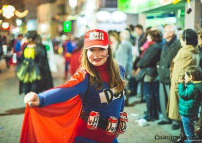 desfile-nocturno-carnavalmoral-2015-029