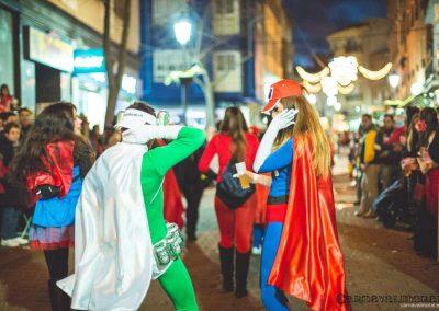 desfile-nocturno-carnavalmoral-2015-030