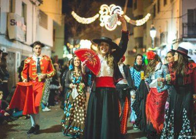 desfile-nocturno-carnavalmoral-2015-031