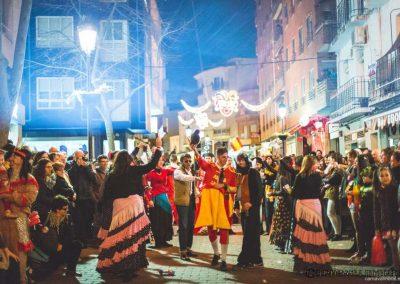 desfile-nocturno-carnavalmoral-2015-032