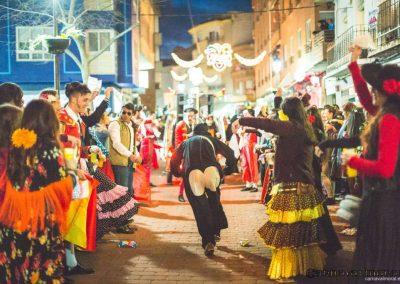 desfile-nocturno-carnavalmoral-2015-033