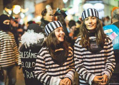 desfile-nocturno-carnavalmoral-2015-034