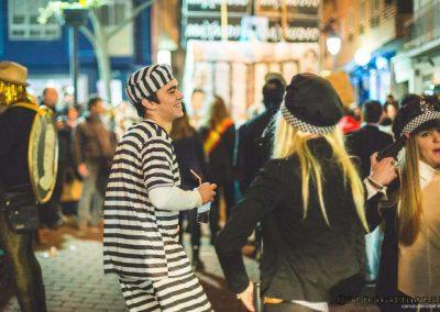 desfile-nocturno-carnavalmoral-2015-035