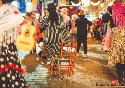 desfile-nocturno-carnavalmoral-2015-036